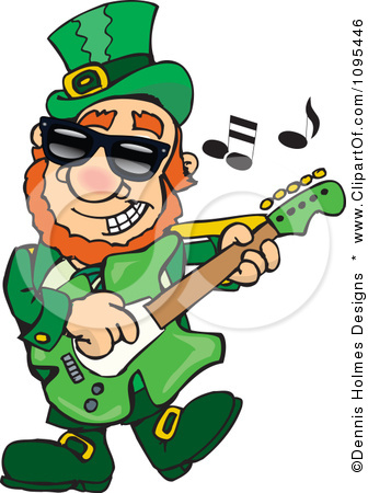 1095446-Clipart-St-Patricks-Day-Leprechaun-Playing-Rock-And-Roll-St-Patrock-Royalty-Free-Vector-Illustration.jpg