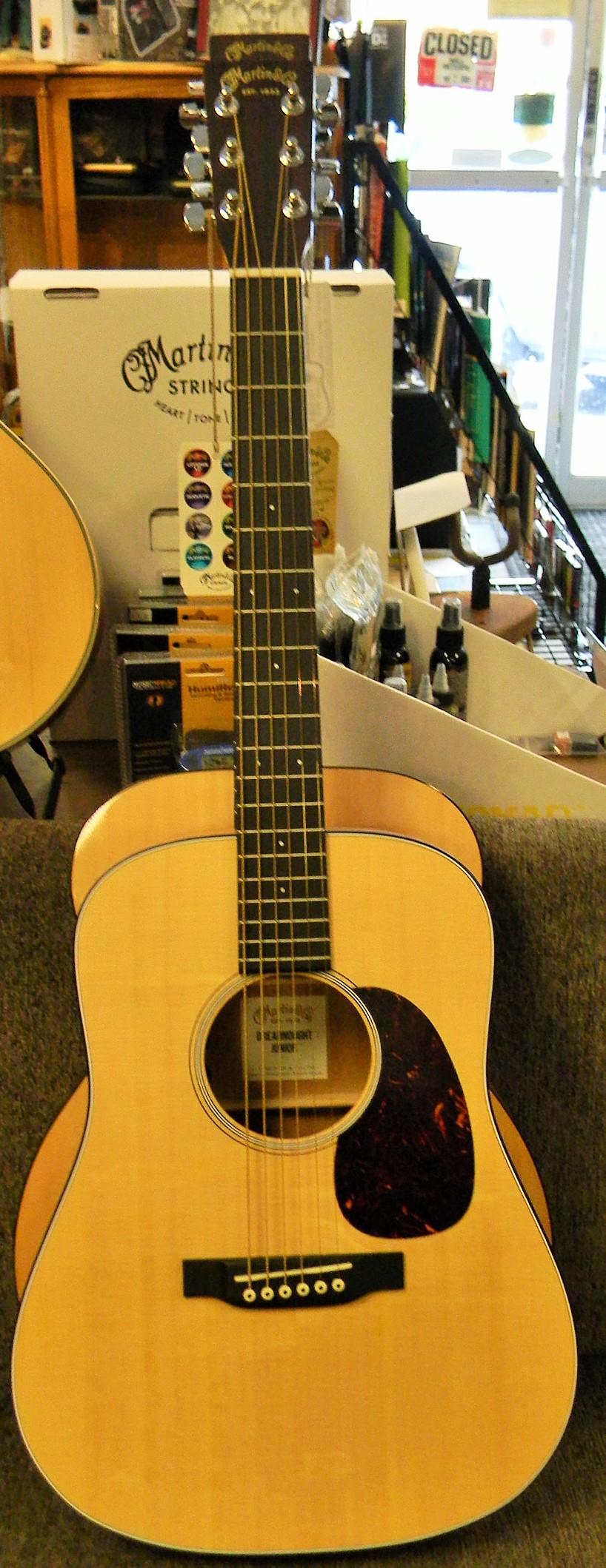 dscn0943 san antonio guitar store guitar tex. Black Bedroom Furniture Sets. Home Design Ideas
