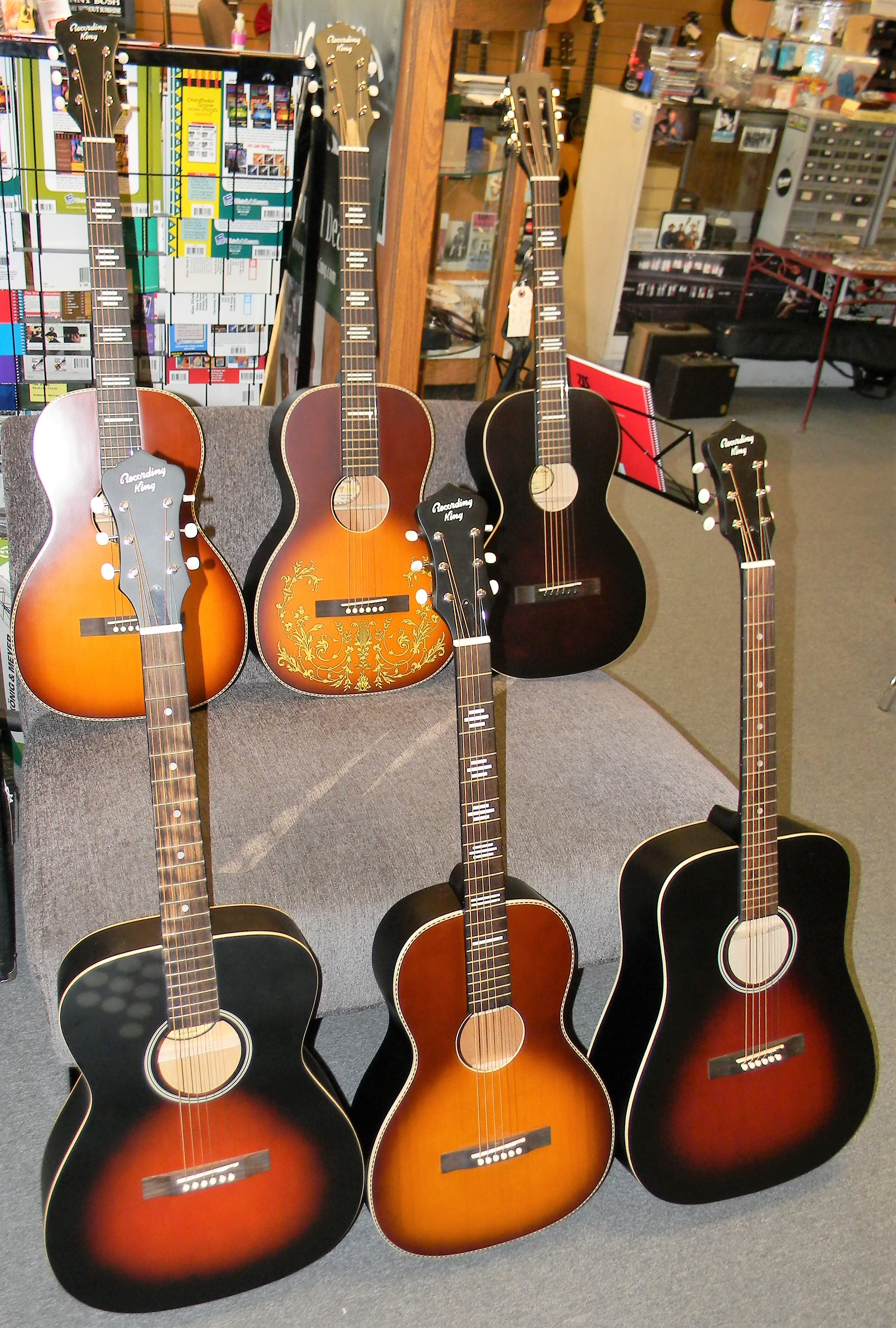 dscn5194 san antonio guitar store guitar tex. Black Bedroom Furniture Sets. Home Design Ideas