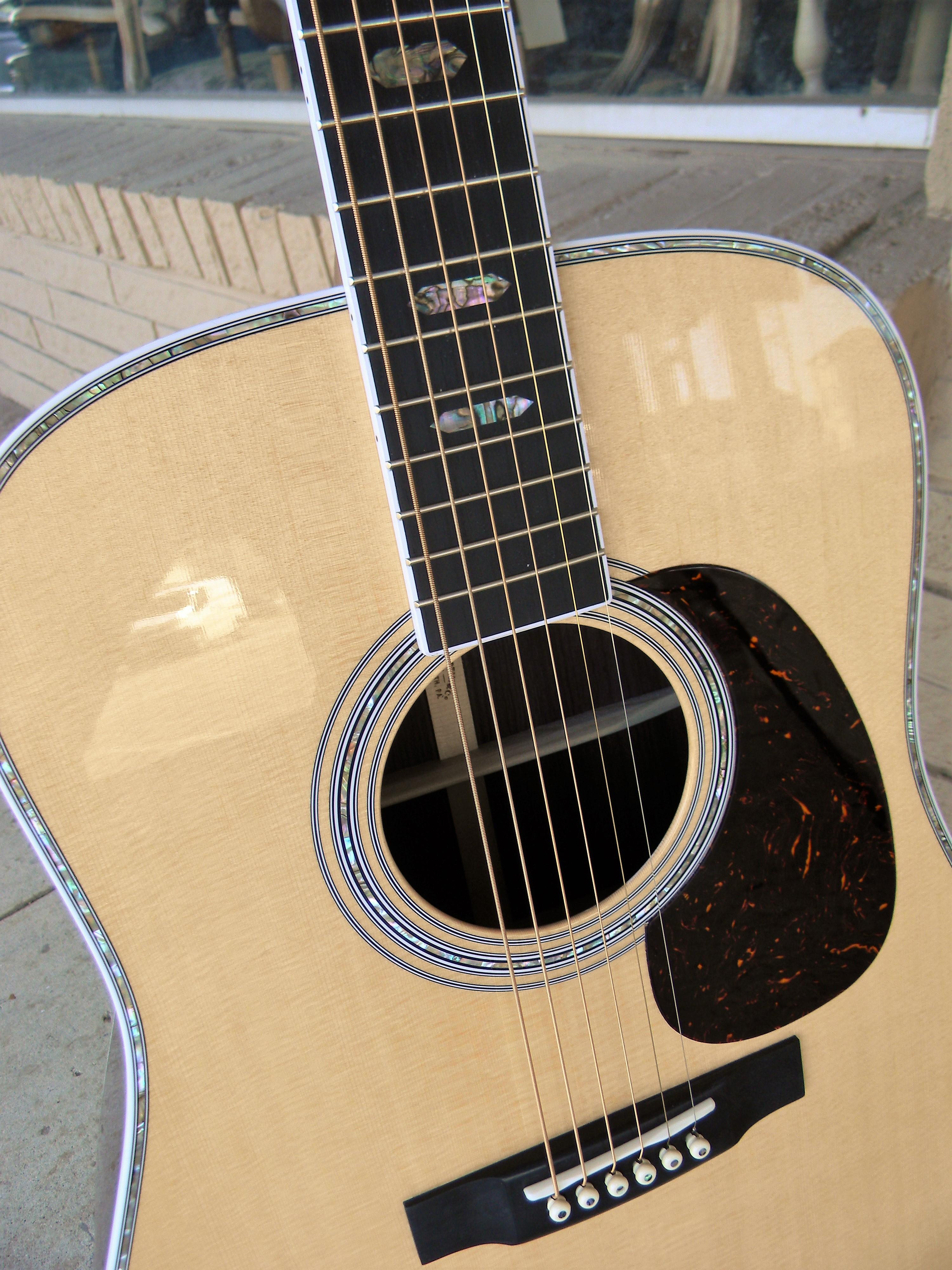 dscn6607 san antonio guitar store guitar tex. Black Bedroom Furniture Sets. Home Design Ideas