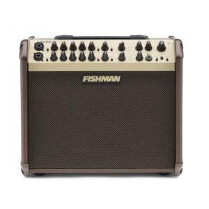 Fishman Loudbox Artist 125 watts $579.00