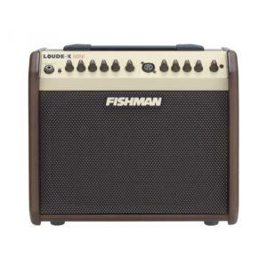 Fishman Loudbox Mini 60 watt $349.00