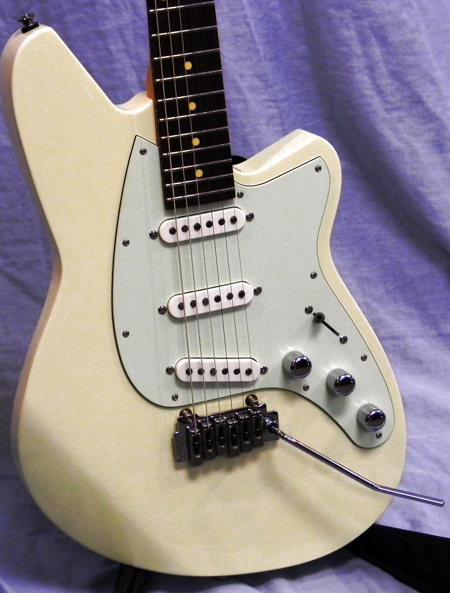 05072015 069 San Antonio Guitar Store Guitar Tex