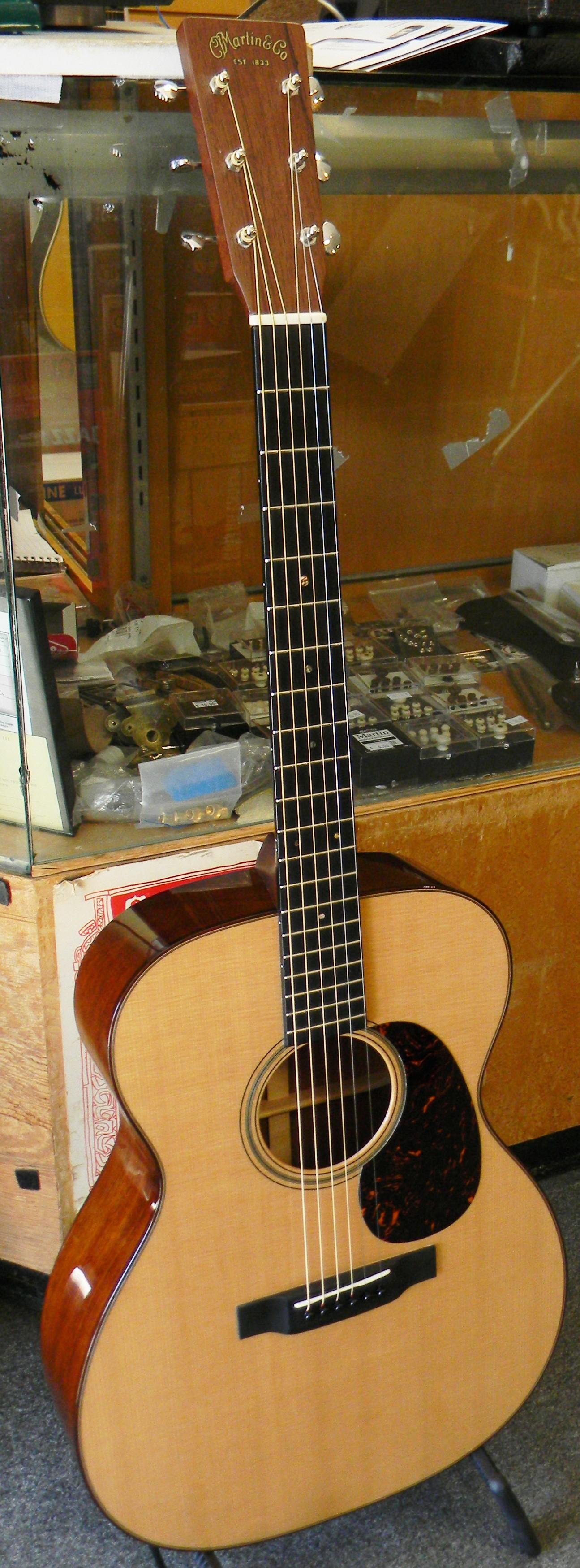 dscn0124 san antonio guitar store guitar tex. Black Bedroom Furniture Sets. Home Design Ideas