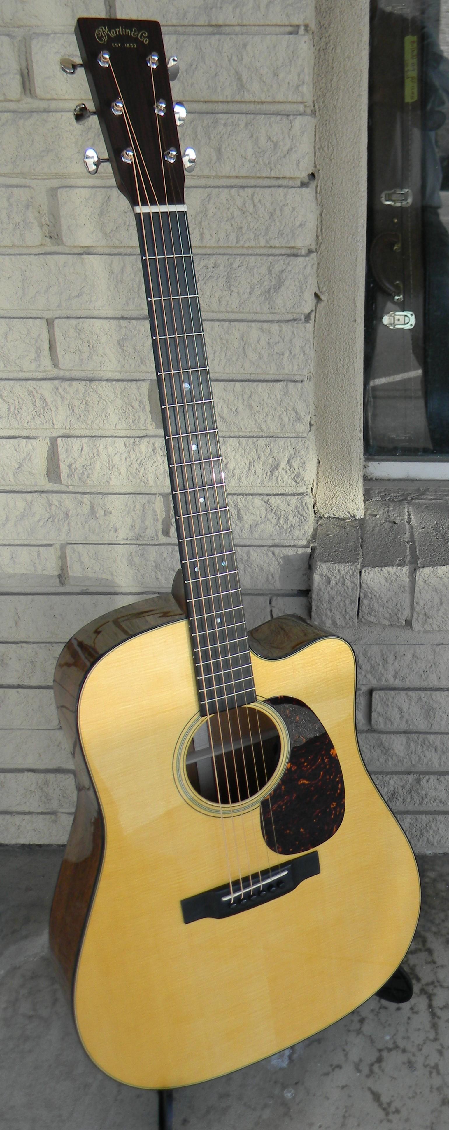Dscn1099 San Antonio Guitar Store Guitar Tex