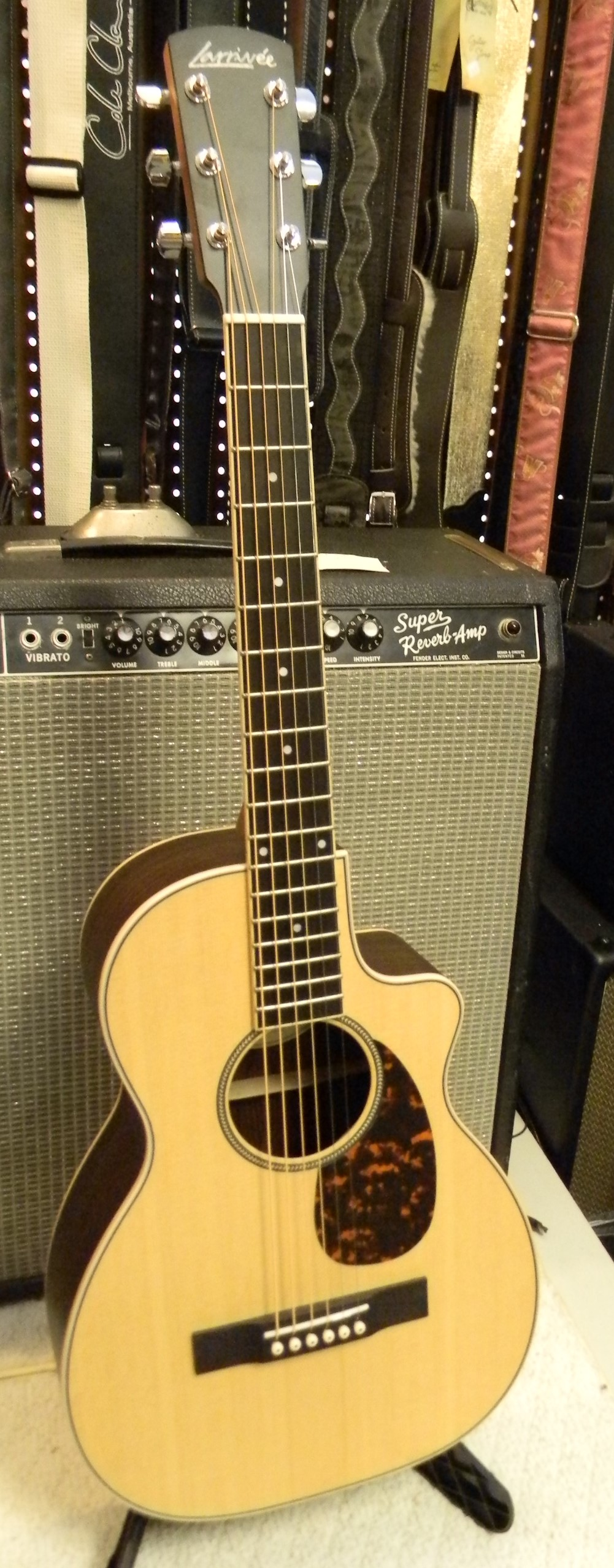 dscn1251 san antonio guitar store guitar tex. Black Bedroom Furniture Sets. Home Design Ideas