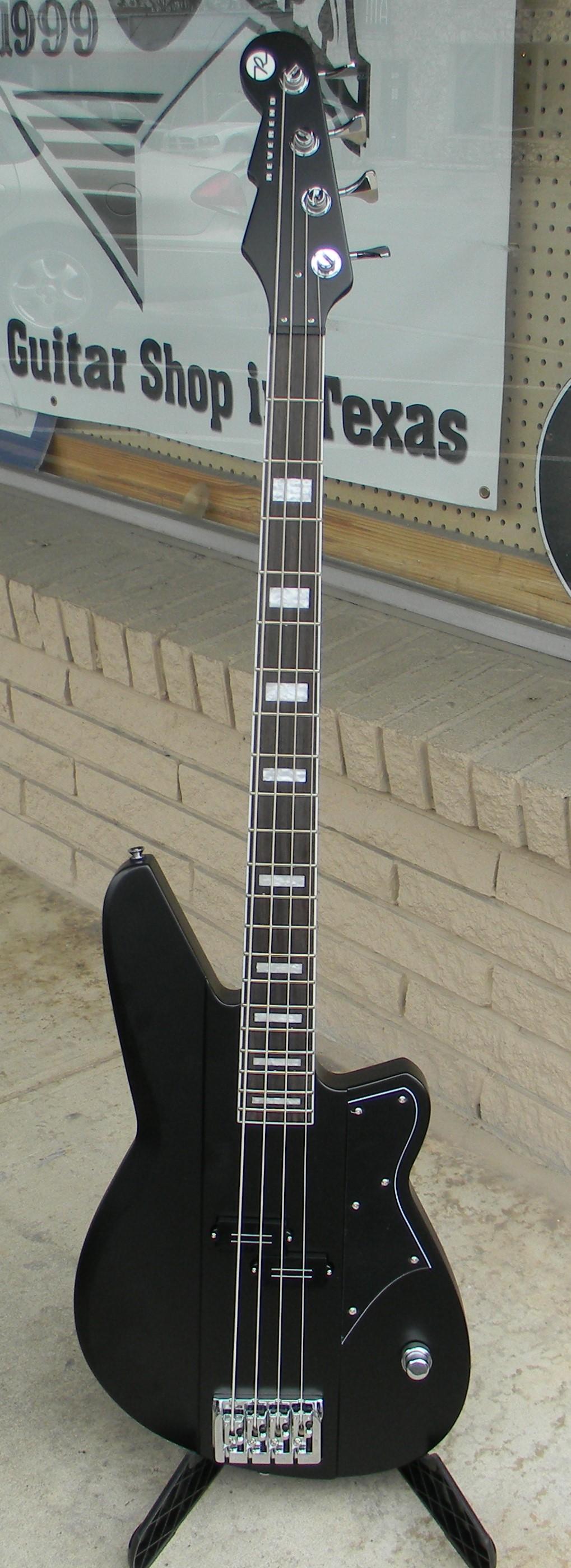 Dscn1313 San Antonio Guitar Store Guitar Tex
