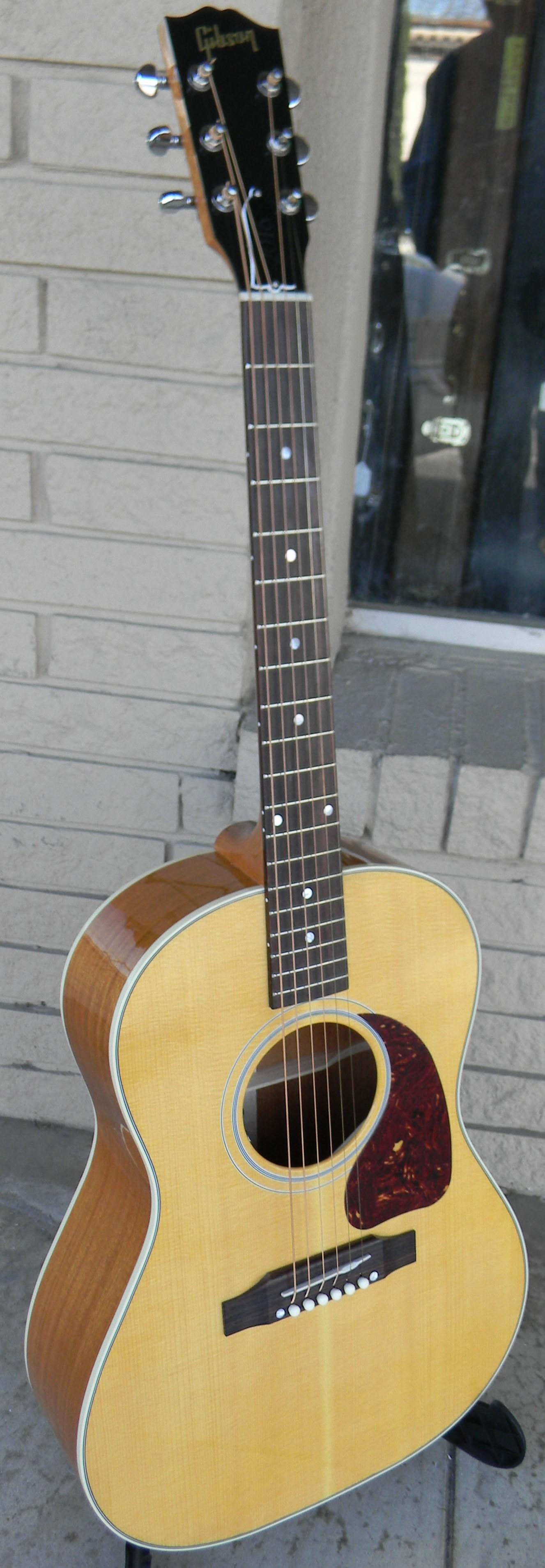 dscn1367 san antonio guitar store guitar tex. Black Bedroom Furniture Sets. Home Design Ideas