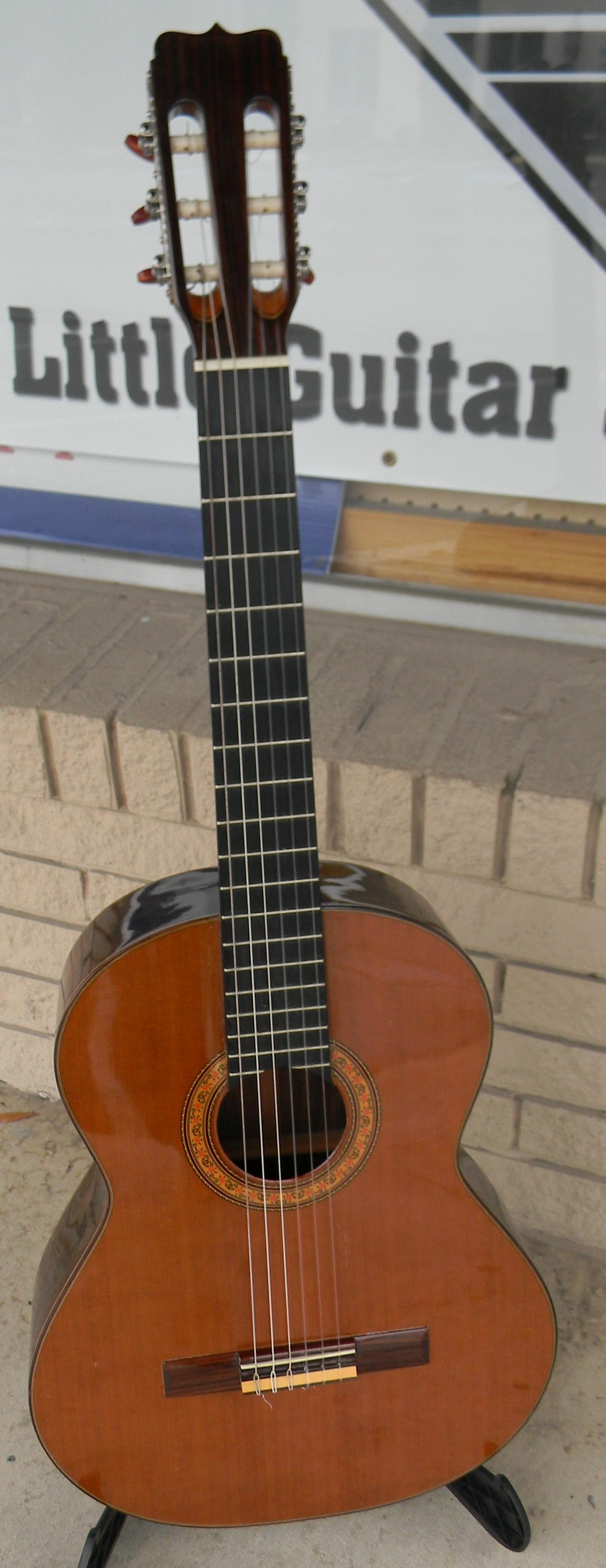 dscn1636 san antonio guitar store guitar tex. Black Bedroom Furniture Sets. Home Design Ideas