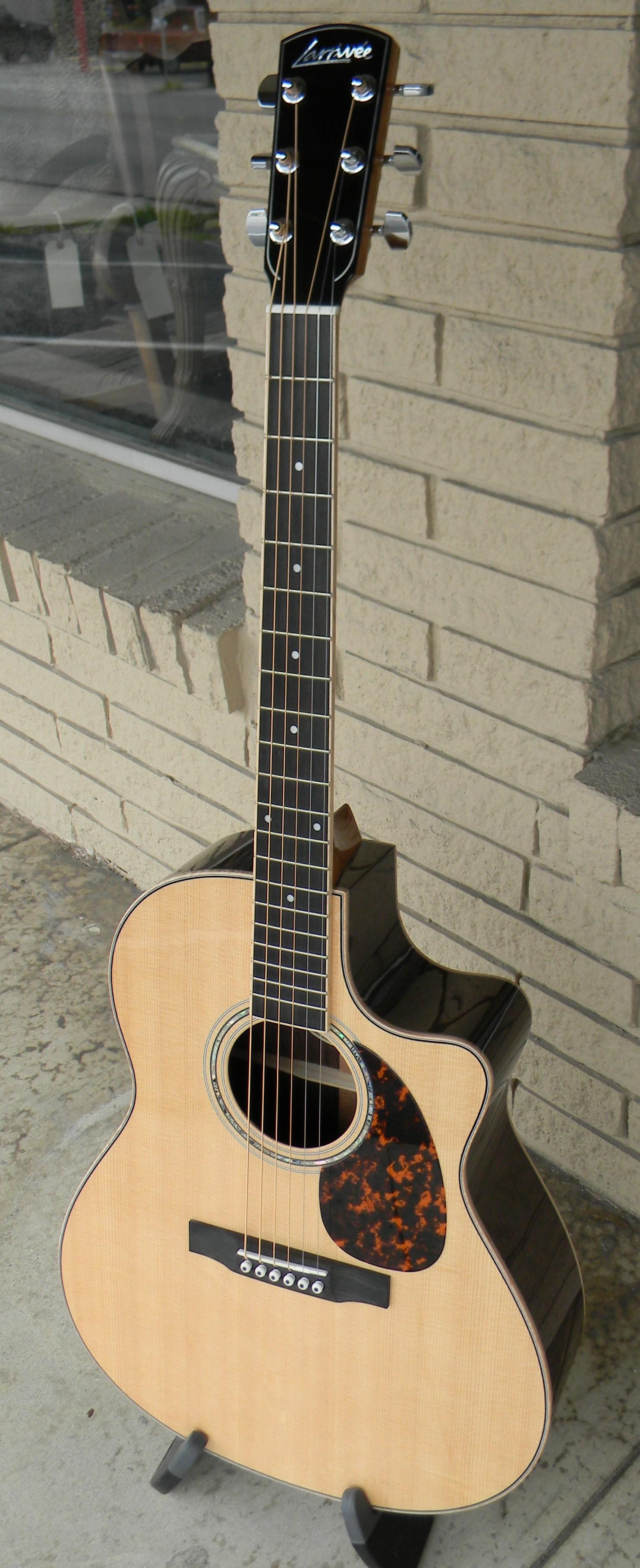 Dscn2362 San Antonio Guitar Store Guitar Tex