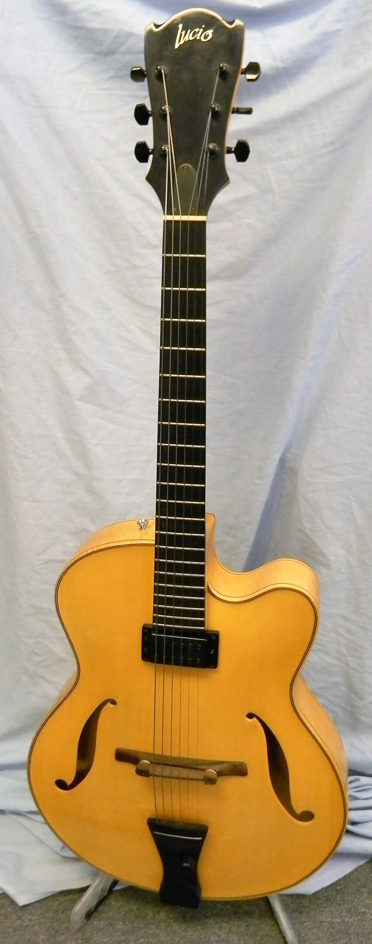 dscn2482 san antonio guitar store guitar tex. Black Bedroom Furniture Sets. Home Design Ideas