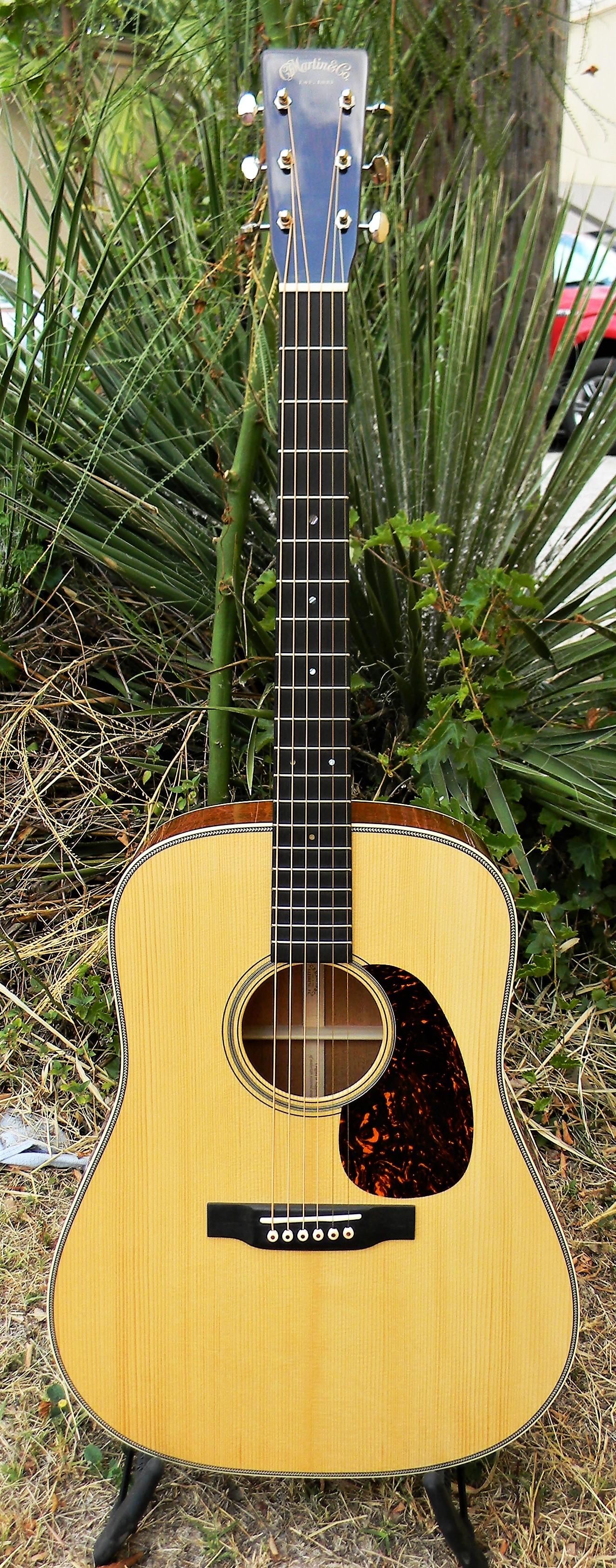 Dscn2581 San Antonio Guitar Store Guitar Tex