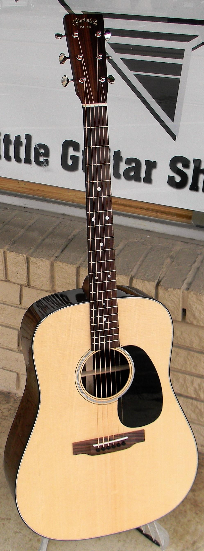 dscn4004 san antonio guitar store guitar tex. Black Bedroom Furniture Sets. Home Design Ideas