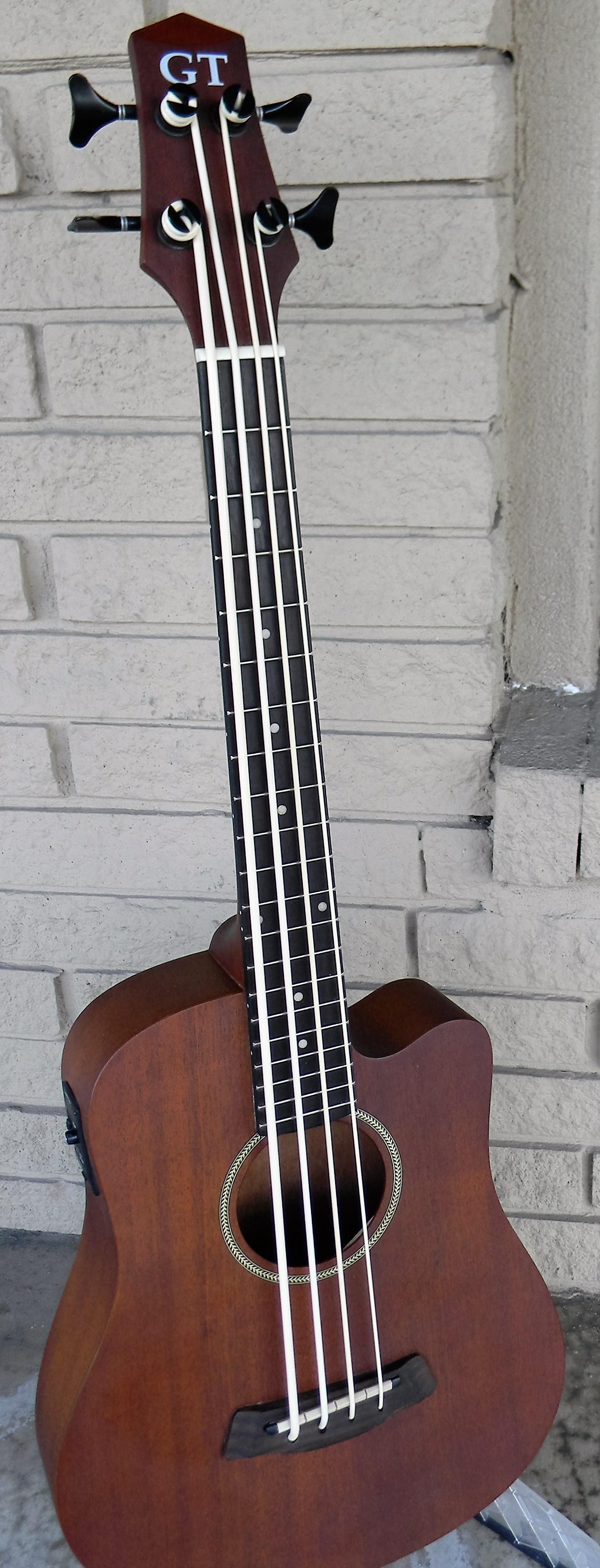dscn4387 san antonio guitar store guitar tex. Black Bedroom Furniture Sets. Home Design Ideas