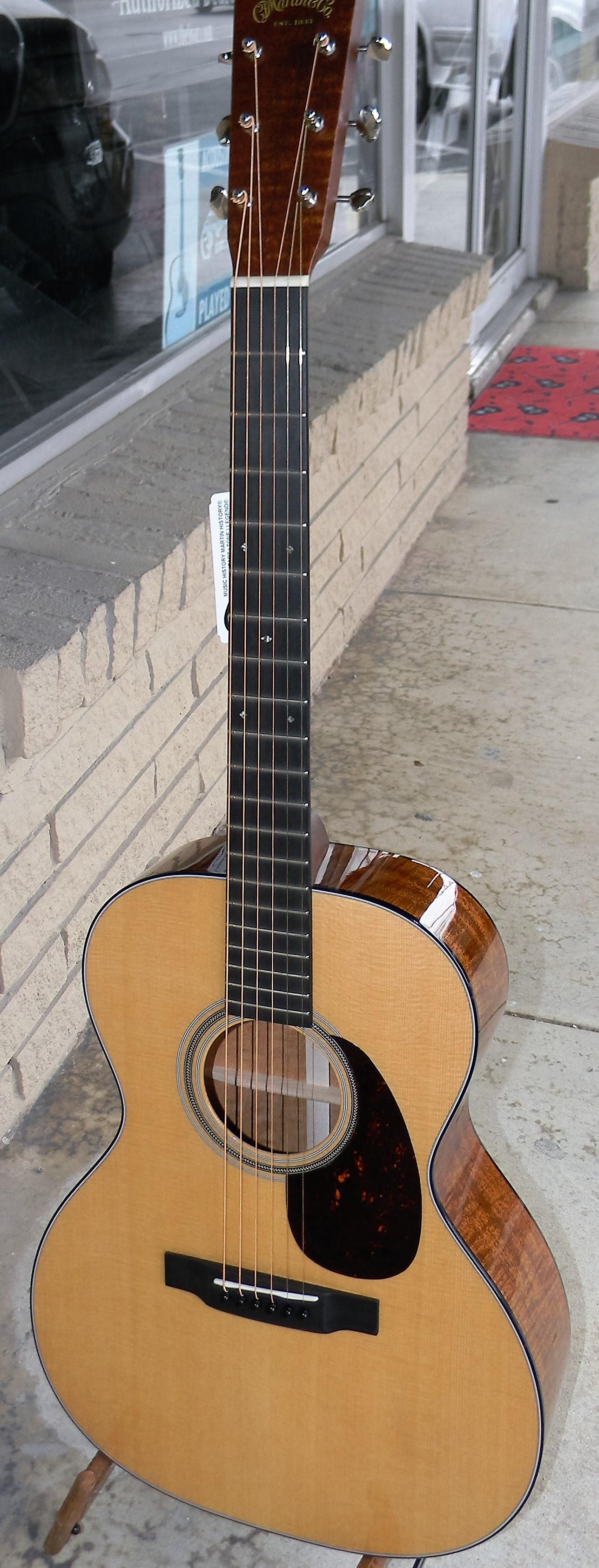 dscn4558 san antonio guitar store guitar tex. Black Bedroom Furniture Sets. Home Design Ideas