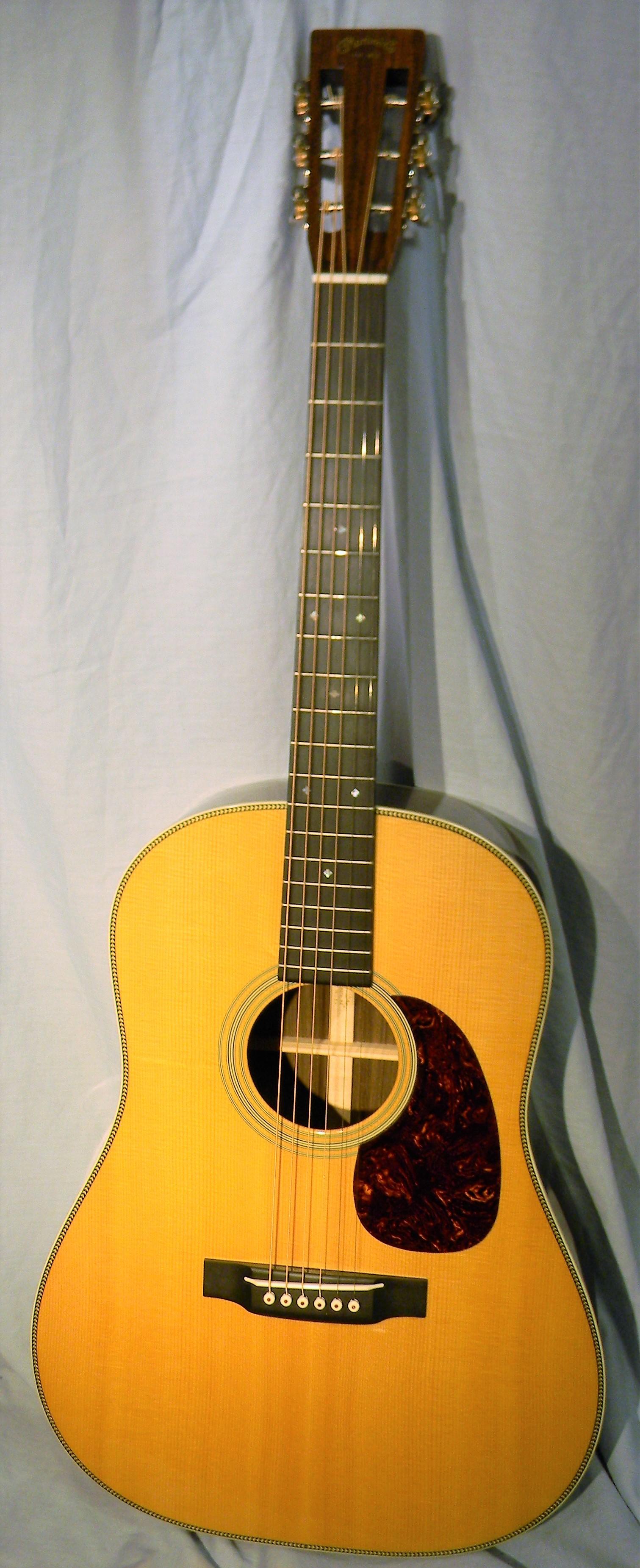 dscn5233 san antonio guitar store guitar tex. Black Bedroom Furniture Sets. Home Design Ideas