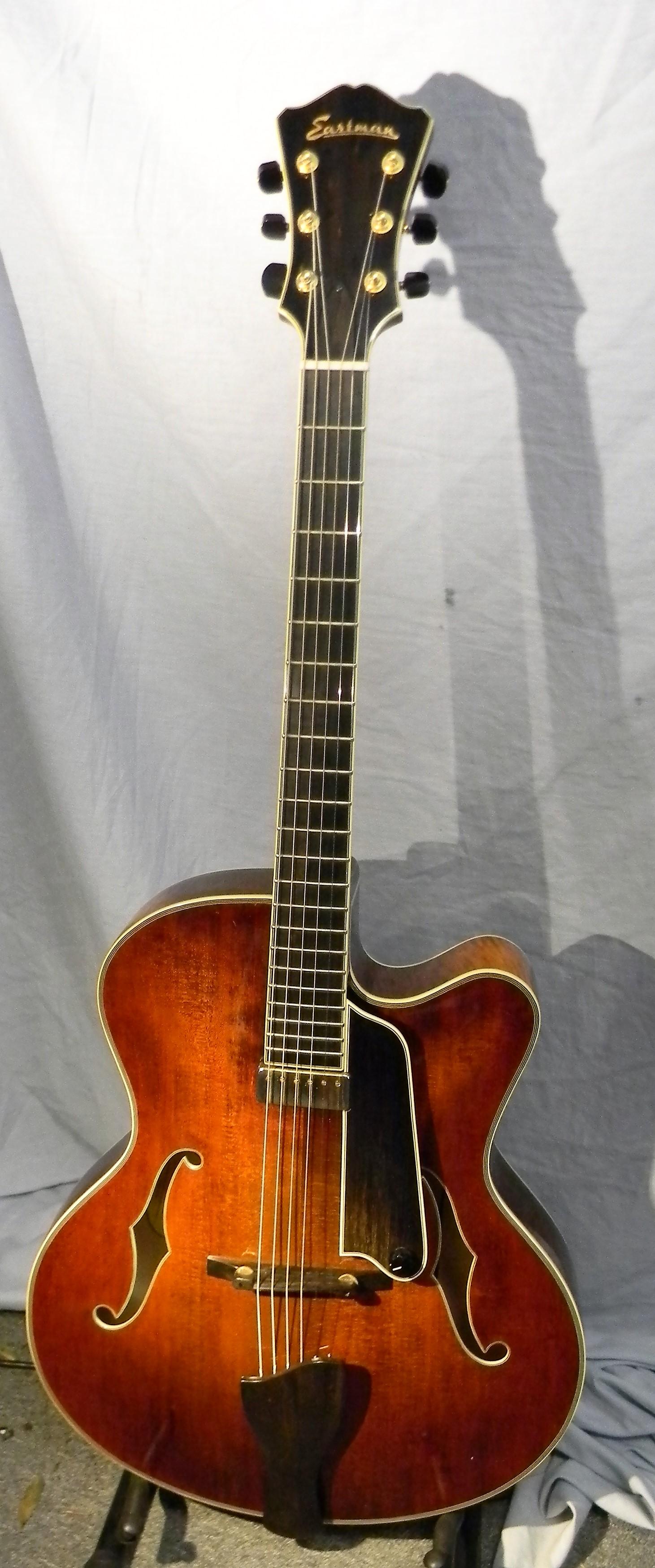 dscn5850 san antonio guitar store guitar tex. Black Bedroom Furniture Sets. Home Design Ideas