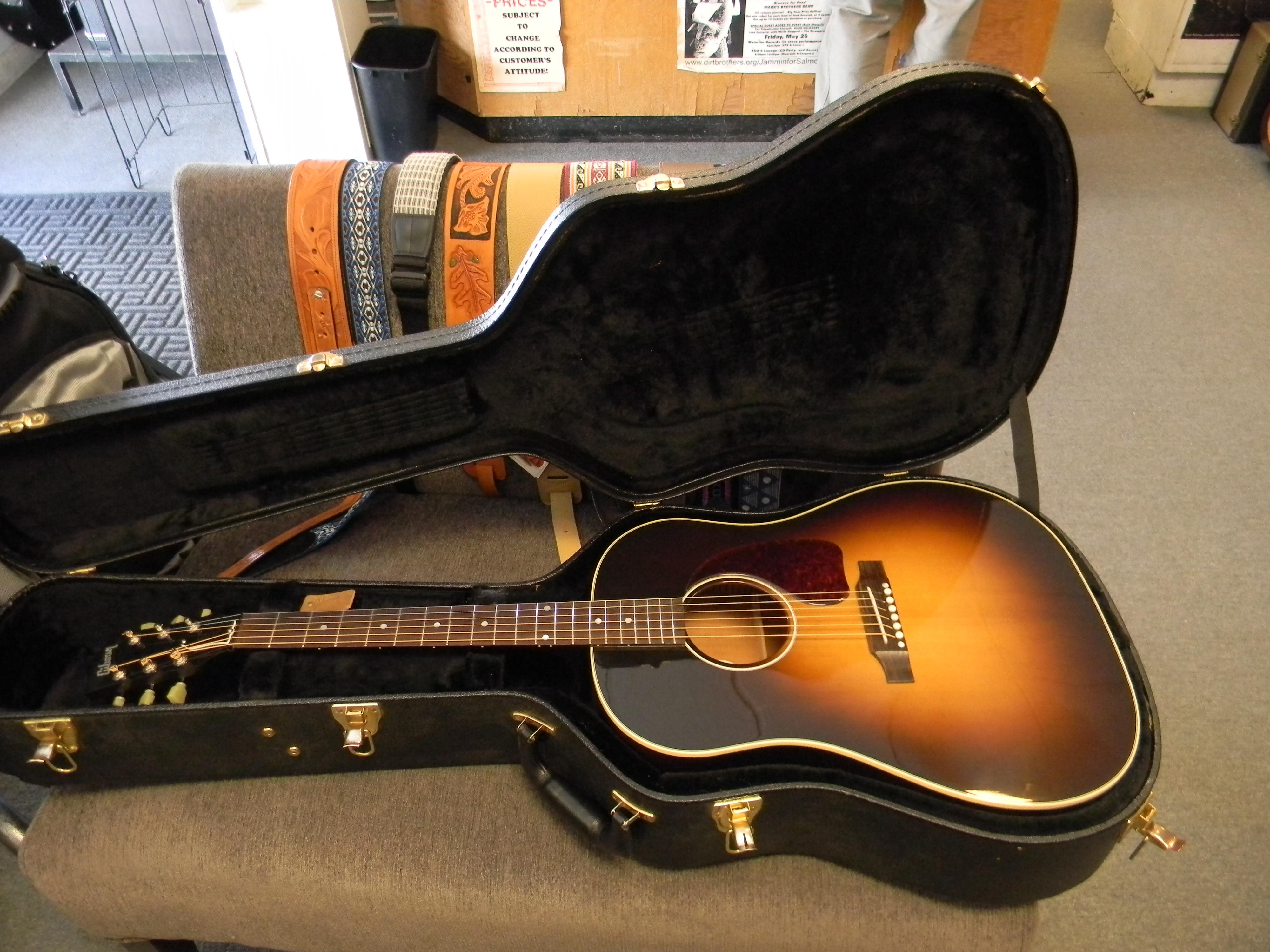 dscn5867 san antonio guitar store guitar tex. Black Bedroom Furniture Sets. Home Design Ideas