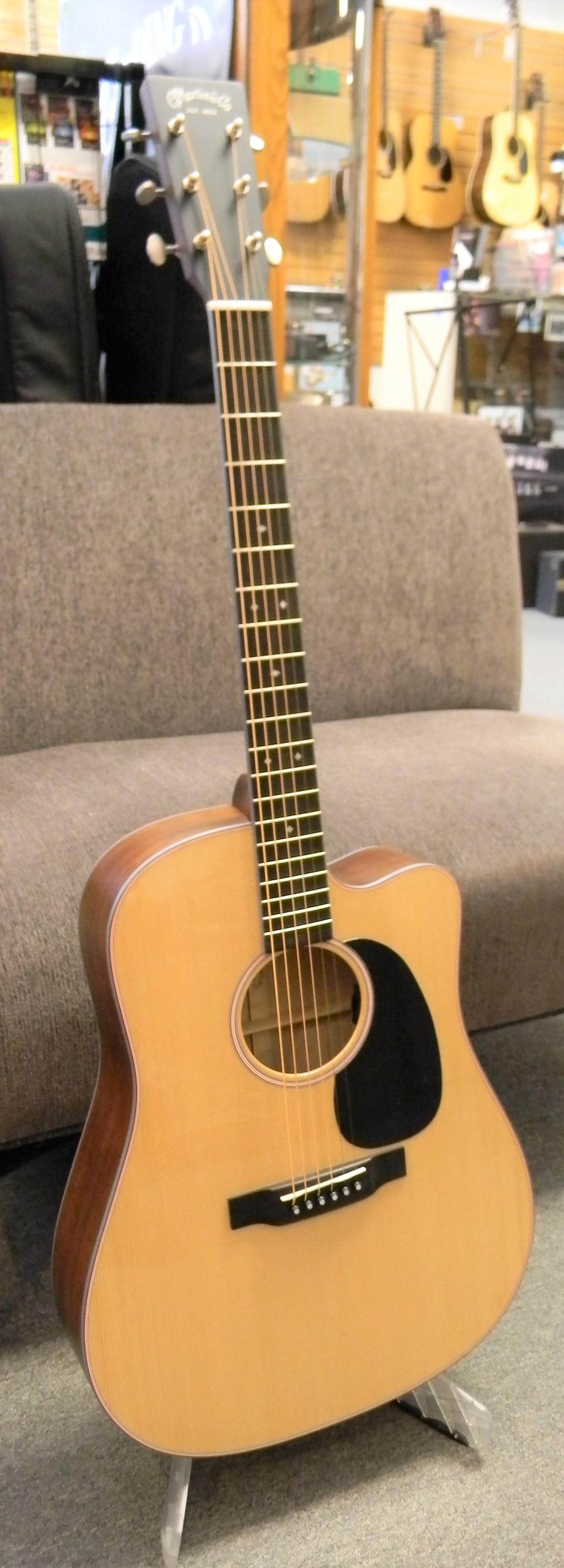 dscn6120 san antonio guitar store guitar tex. Black Bedroom Furniture Sets. Home Design Ideas