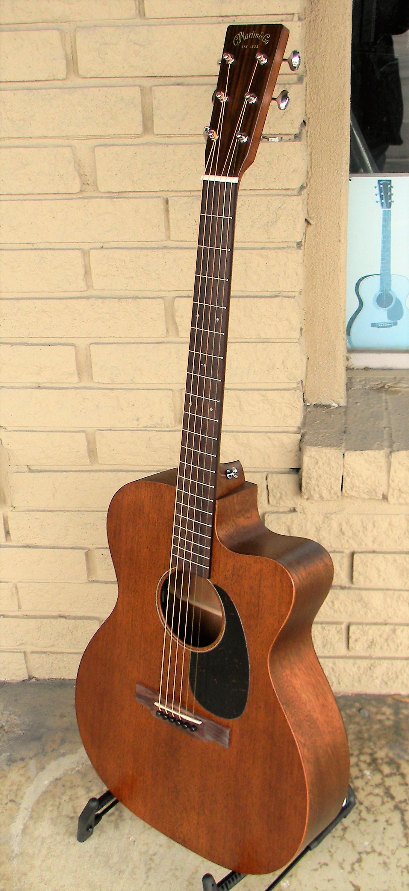 dscn6880 san antonio guitar store guitar tex. Black Bedroom Furniture Sets. Home Design Ideas