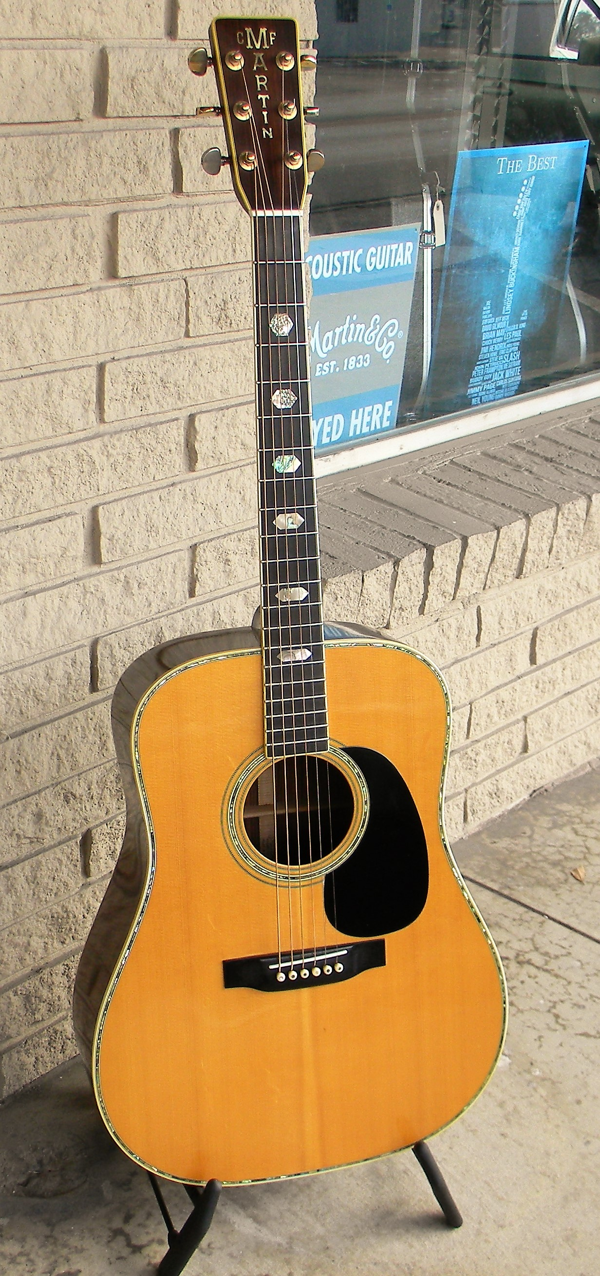 dscn6953 san antonio guitar store guitar tex. Black Bedroom Furniture Sets. Home Design Ideas