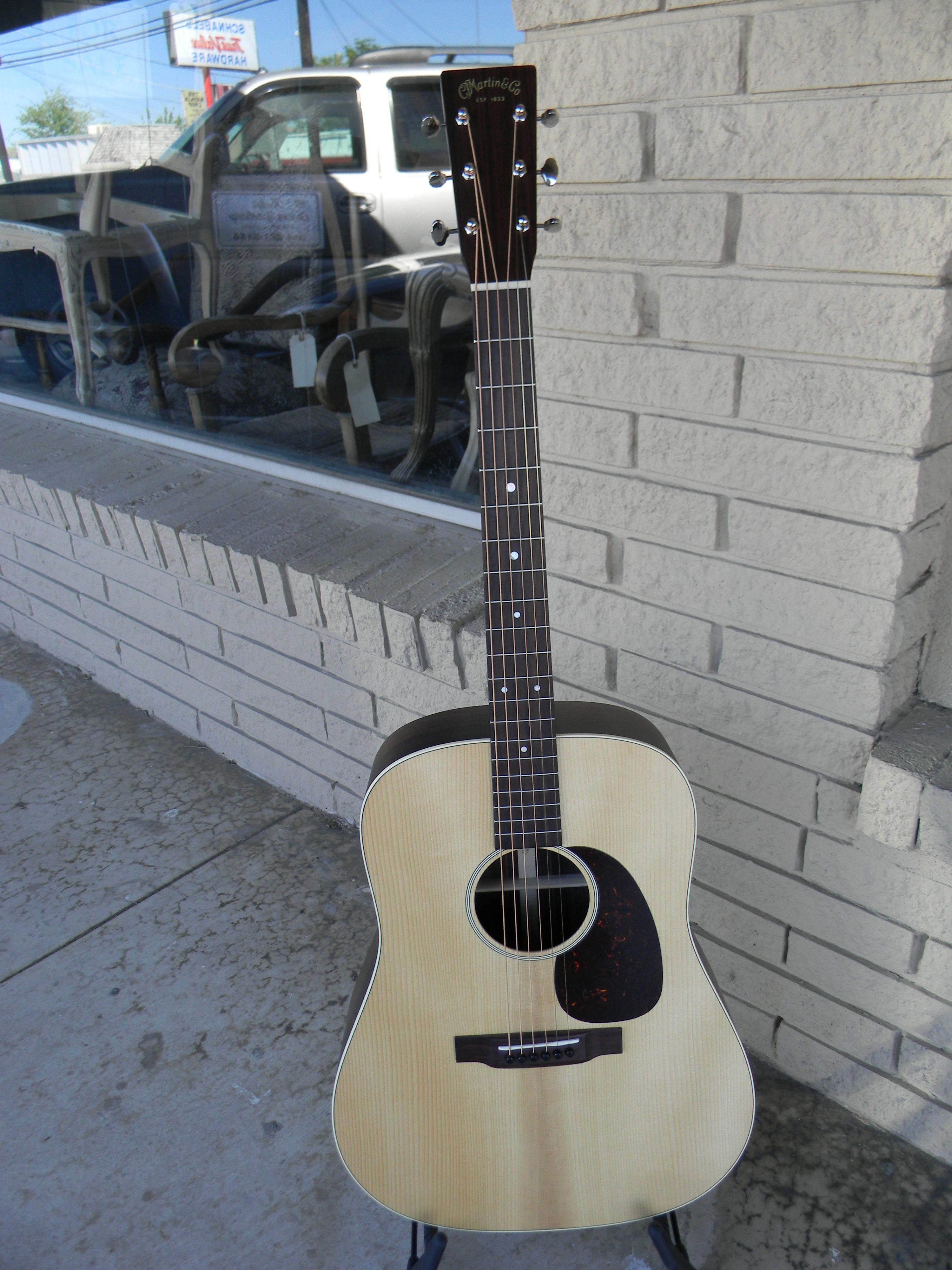 dscn7909 san antonio guitar store guitar tex. Black Bedroom Furniture Sets. Home Design Ideas