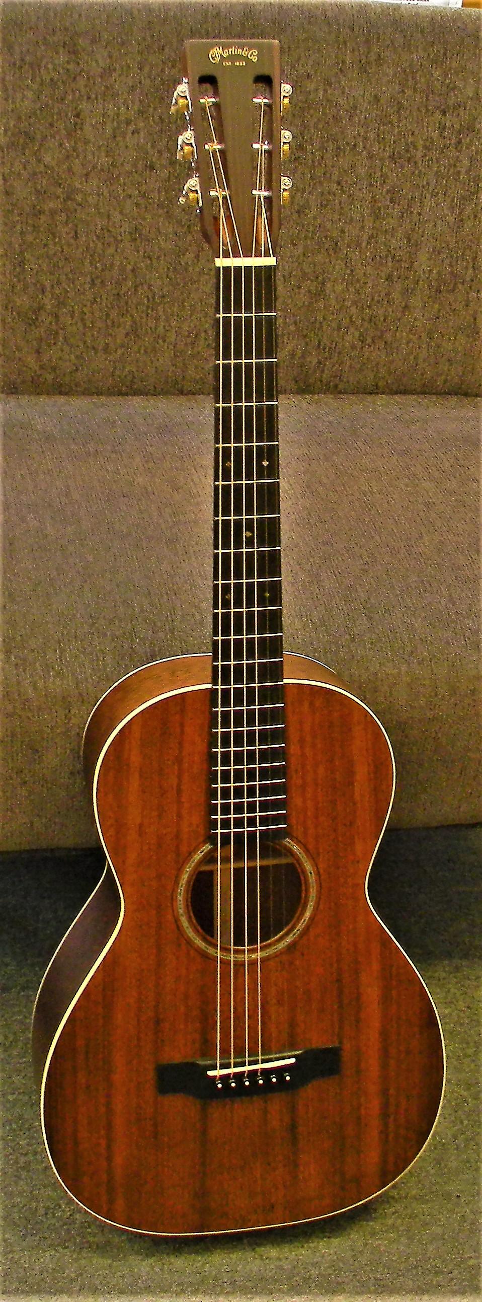 Dscn8469 San Antonio Guitar Store Guitar Tex