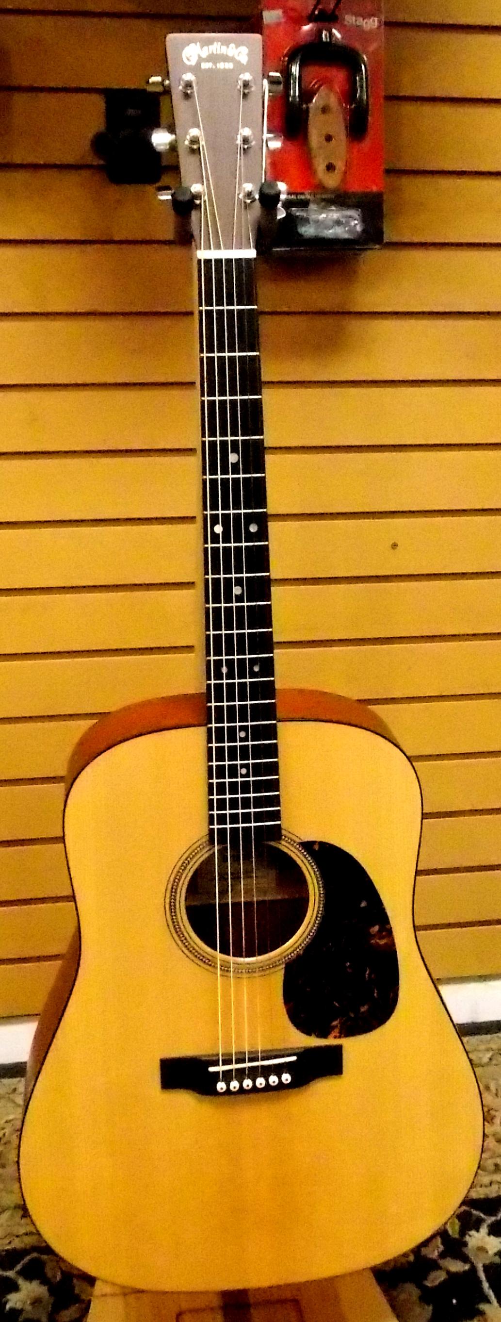 used dec 2014 006 san antonio guitar store guitar tex. Black Bedroom Furniture Sets. Home Design Ideas