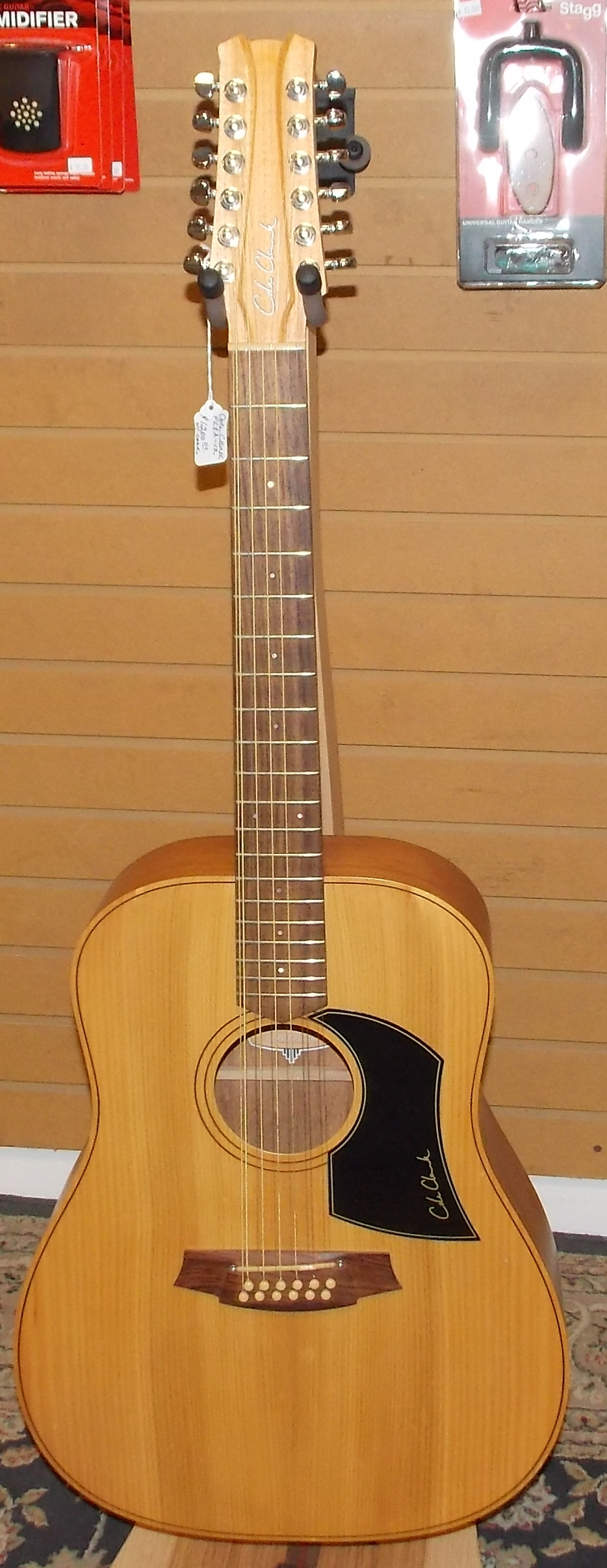 Used Guitars Houston : used dec 2014 029 san antonio guitar store guitar tex ~ Vivirlamusica.com Haus und Dekorationen