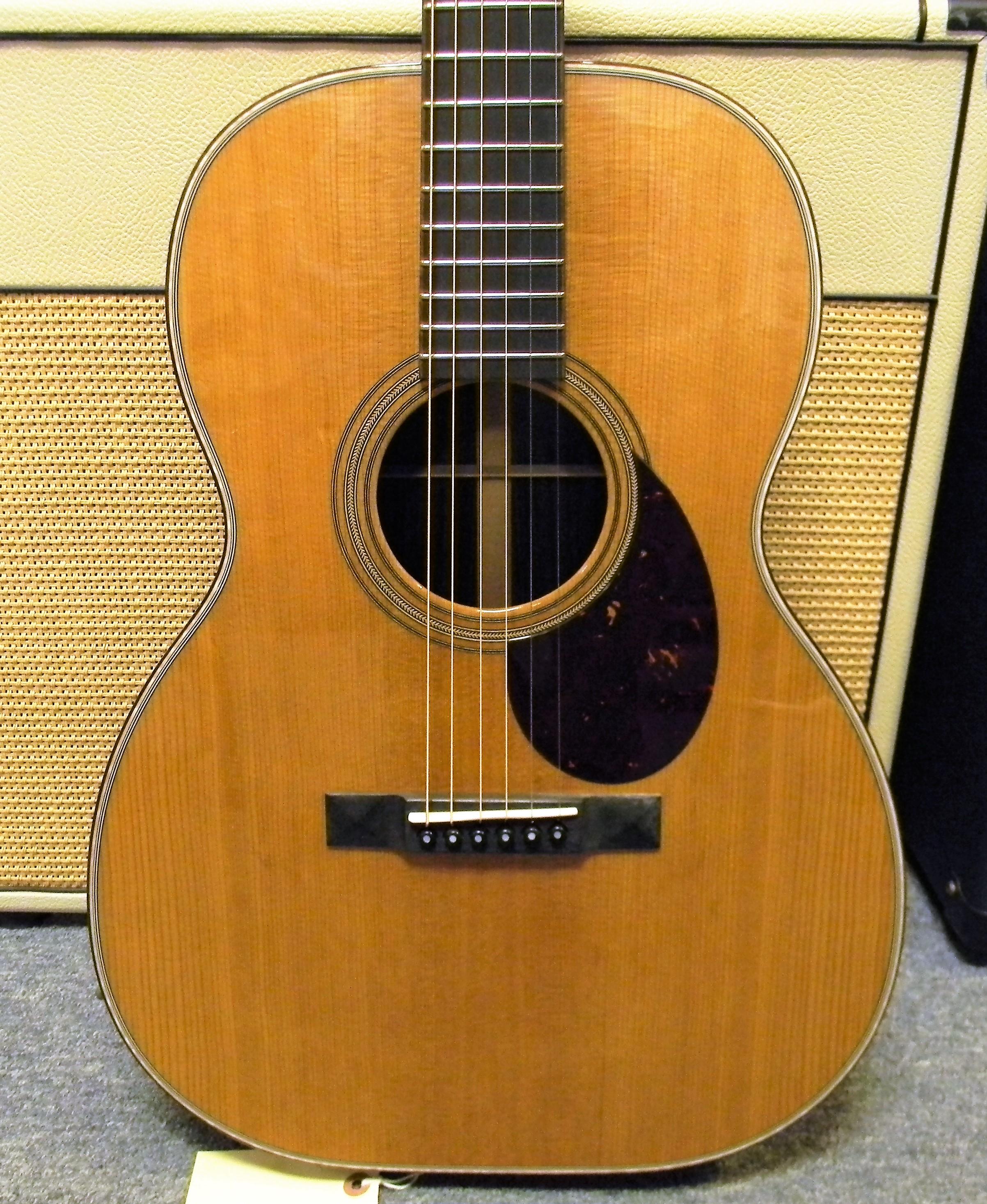 dscn4347 san antonio guitar store guitar tex. Black Bedroom Furniture Sets. Home Design Ideas