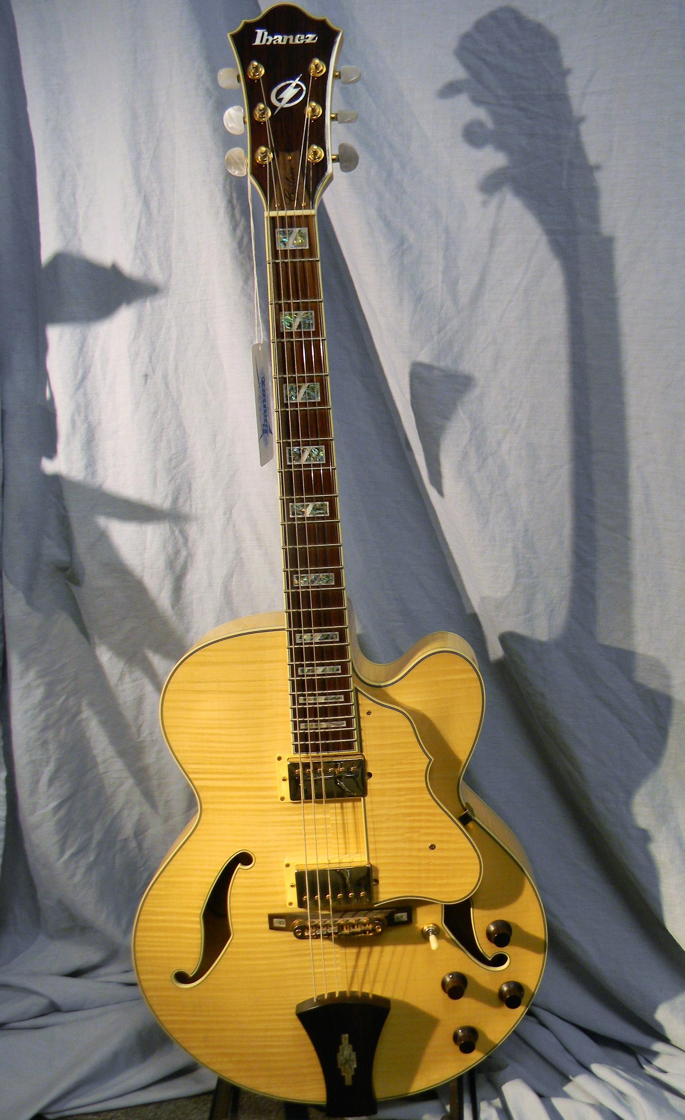 Electric Guitars San Antonio Guitar Store Guitar Tex