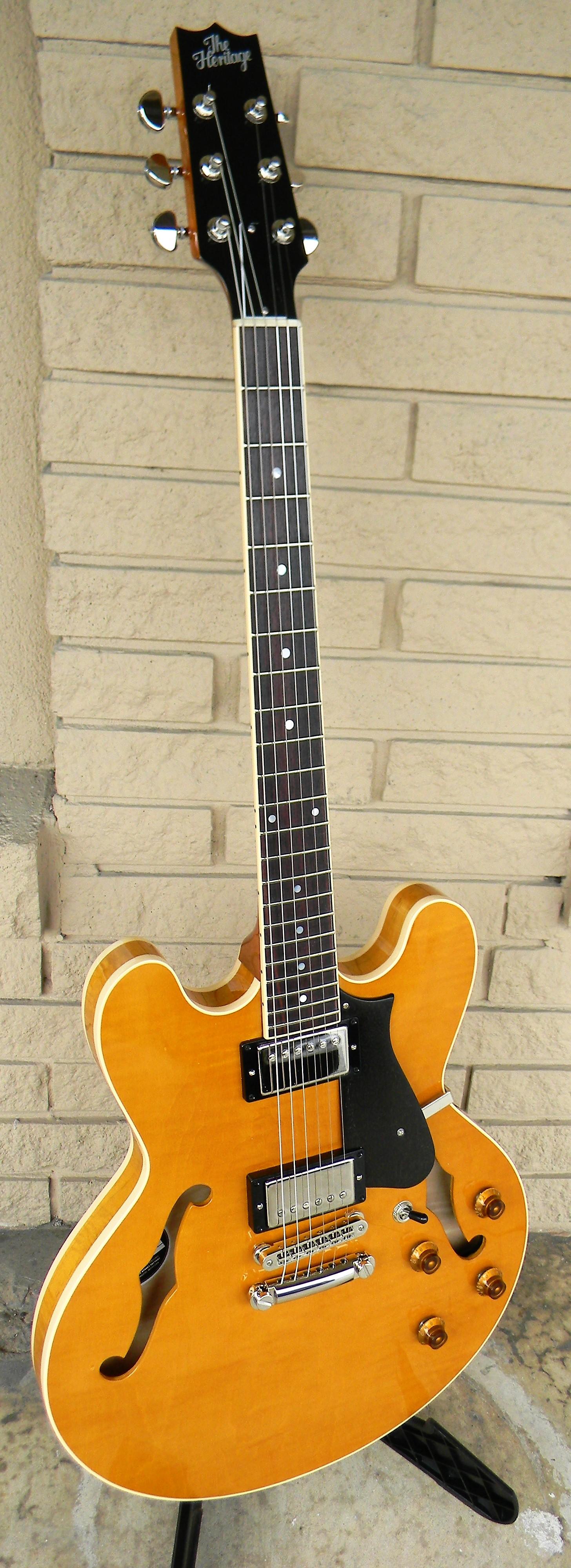 dscn7773 san antonio guitar store guitar tex. Black Bedroom Furniture Sets. Home Design Ideas