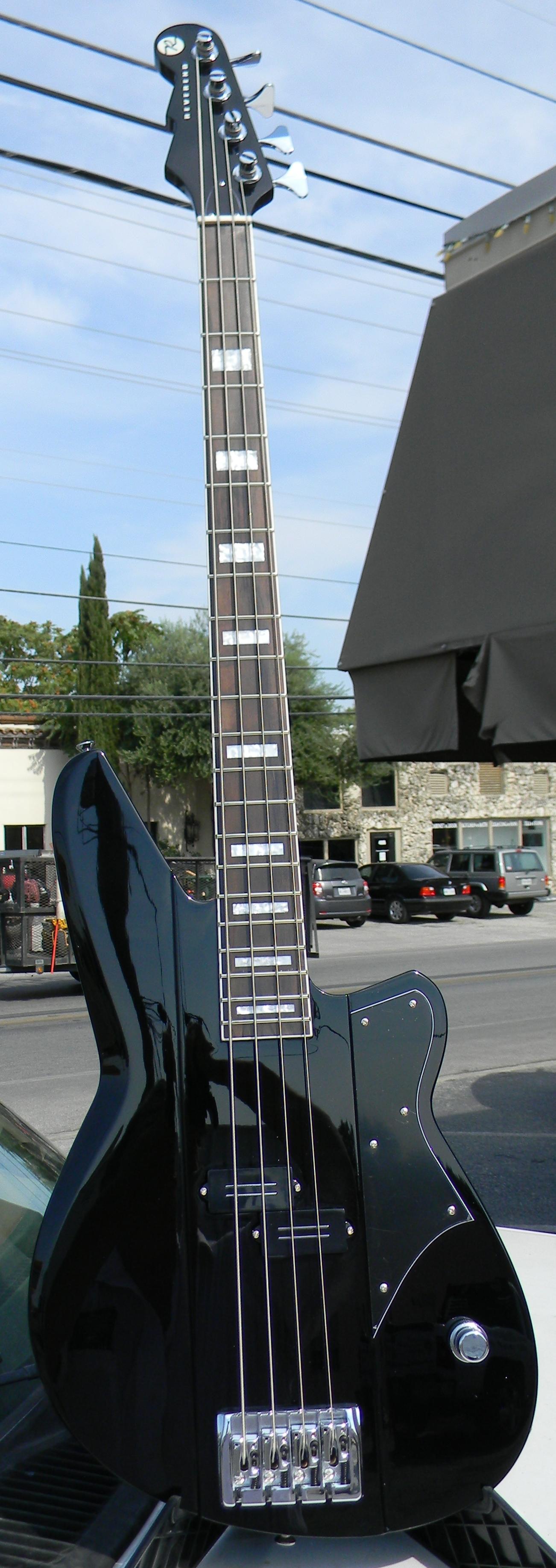 reverend guitars san antonio guitar store guitar tex. Black Bedroom Furniture Sets. Home Design Ideas