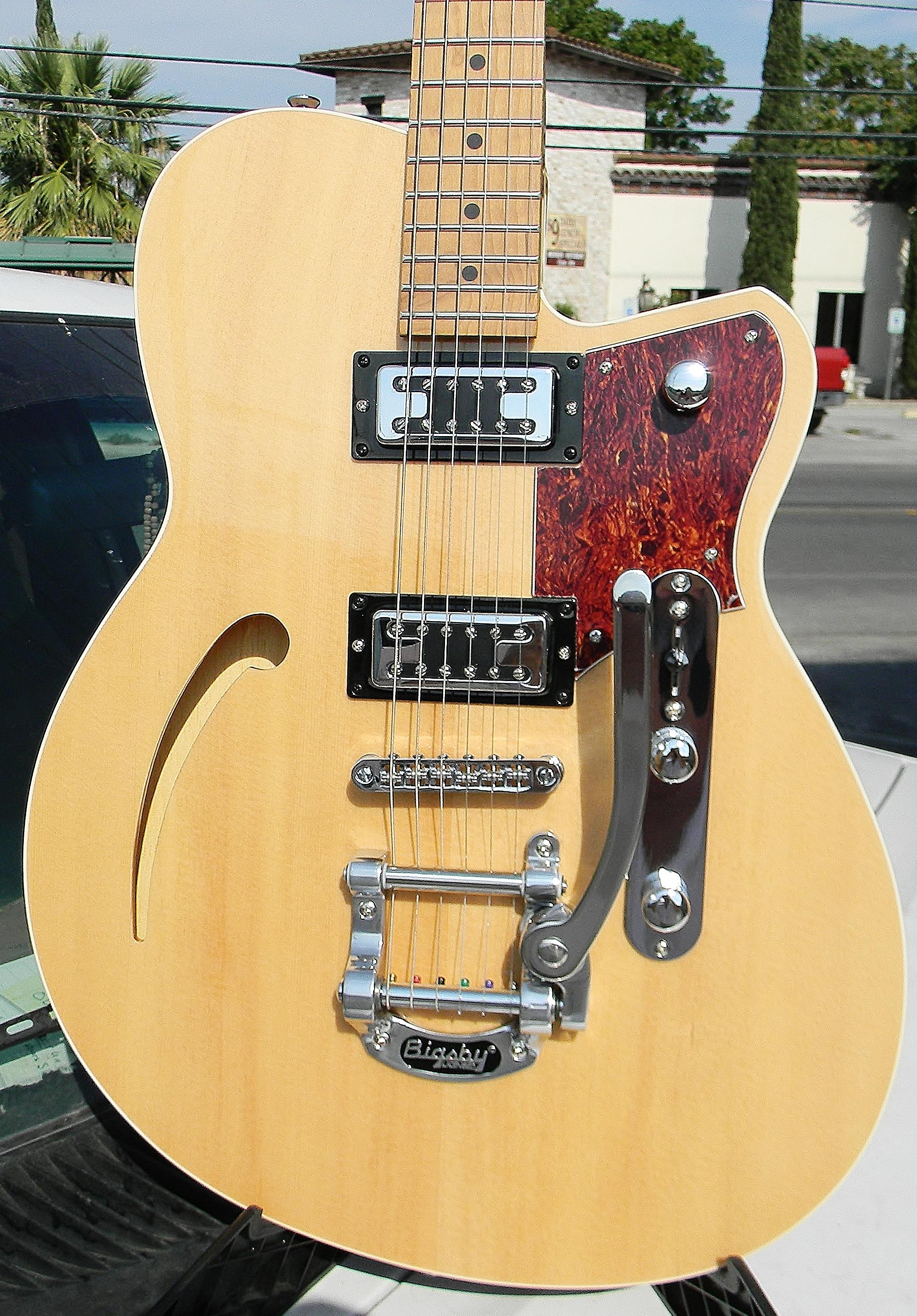 Reverend Guitars San Antonio Guitar Store Guitar Tex