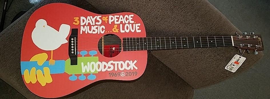 woodstock 2 2 san antonio guitar store guitar tex. Black Bedroom Furniture Sets. Home Design Ideas