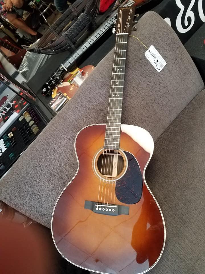San Antonio Guitar Store: Guitar Tex | Sales & Repair of Stringed