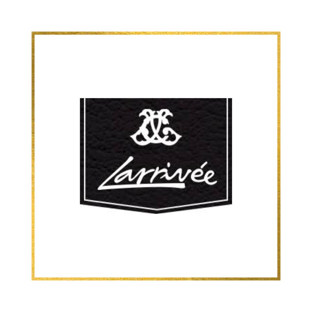 Larrivee Guitars at Guitar Tex